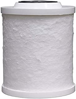 product image for Neo-Pure MBJ-40-05 Melt Blown Jumbo Filter Cartridge 5 micron
