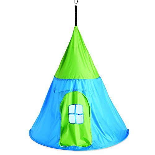 Fort Swing (Hang-a-Fort with LED Lights)