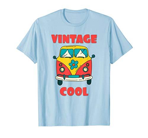Vintage-Retro-Classic-Old School tshirt]()