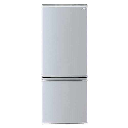 SHARP 冷蔵庫 SJ-D17E