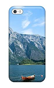 Albert R. McDonough's Shop Best For Screensaver Protective Case Cover Skin/iphone 5/5s Case Cover 6576948K70511945