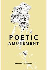 Poetic Amusement