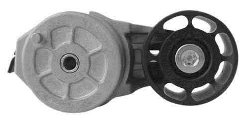 Case Crawler Parts - 3914086 47683084 Belt Tensioner for Case IH 1150G Crawler Loader