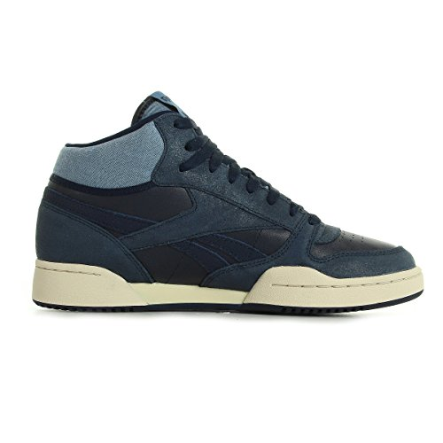 Reebok CL EXERTION MID M48629, Herren Sneaker