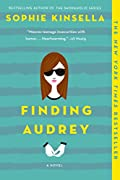 A New York TimesBestseller & A ZOELLA Book Club Pick!From the #1 New York Times bestselling author of the Shopaholic series comes a terrific blend of comedy, romance, and psychological recovery in a contemporary YA novel sure to inspire and ente...