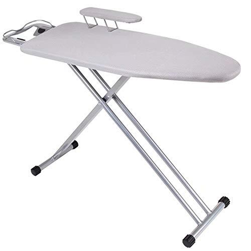 rust proof ironing board - 2