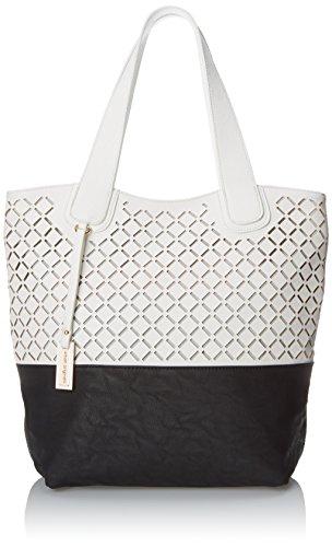 urban-originals-coogee-perforated-shoulder-bag-eggshell-white-black-one-size