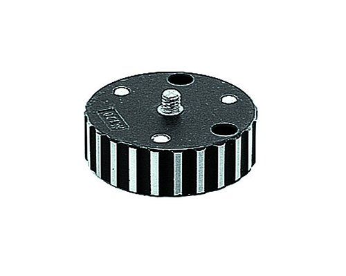 (Manfrotto 120- 38 Spacer for Tripod Columns)