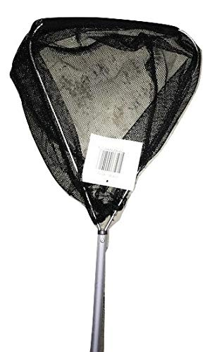 Pond Fish Net with 70cm Handle
