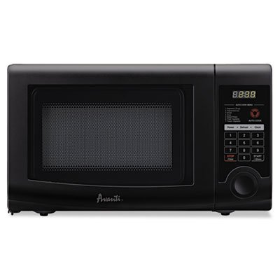 Avanti 0.7cf 700W Microwave