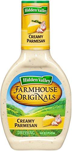 hidden-valley-creamy-dressing-parmesan-16-oz