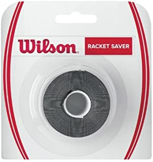 Wilson Racket Saver String Glide . 167008.167009
