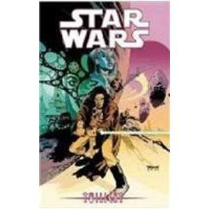 Star Wars: Twlight pdf epub