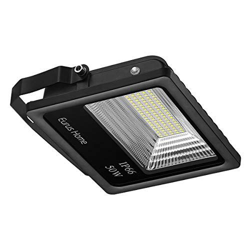 Outdoor Security Light Buzzing in US - 7