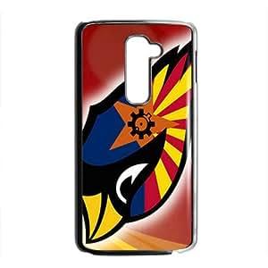 SVF Arizona Cardinals Hot Seller Stylish Hard Case For LG G2