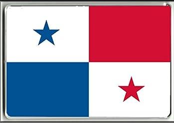 Panama FLAG FRIDGE MAGNET REFRIGERATOR MAGNET