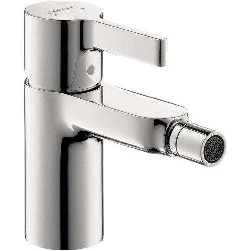 Amazoncom kitchen sink drain assembly
