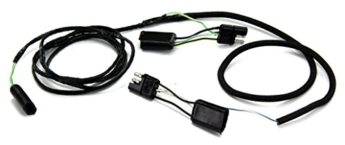 Mustang Hood Scoop to Parking Light Turn Signal Wiring - Wiring Signal Hood Turn