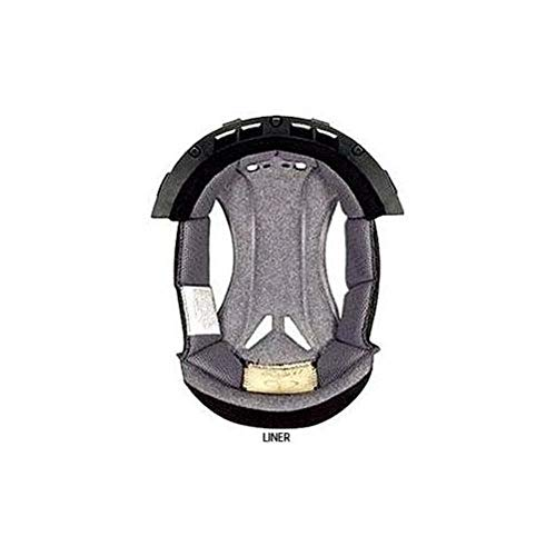 HJC Helmets Replacement Liner For CL-Max 2 Small S