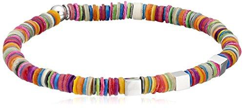 Tateossian-Seychelles-Silver-Single-Wrap-Bracelet