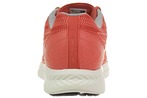 Puma Ignite Select Kurim Men Running Shoes Fitness Jogging 359086 01 emberglow