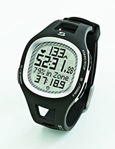 Sigma PC10.11 Heart Rate Monitor (Grey)