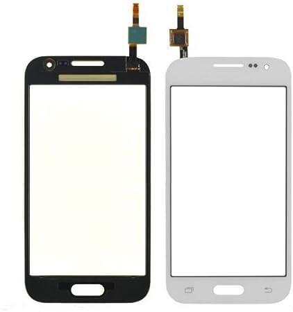 Repuesto de pantalla táctil y cristal protector para Samsung ...