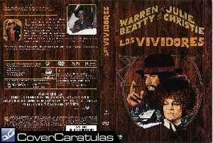 Los Vividores [DVD]