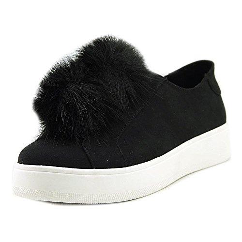 Black Furlie Madden Sneaker Frauen Steve Fashion wEWXHAEq