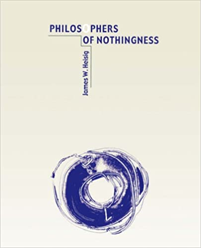 com philosophers of nothingness an essay on the kyoto  philosophers of nothingness an essay on the kyoto school nanzan library of asian religion and culture