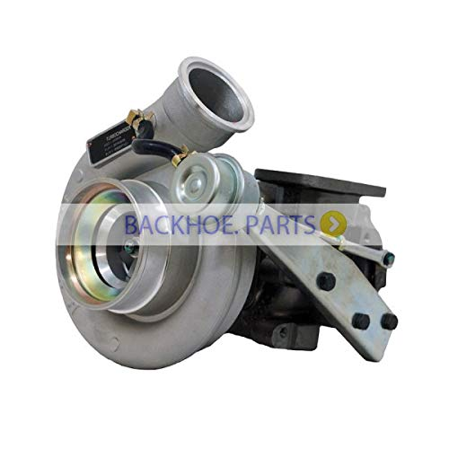 For Cummins Engine 4B3.9 6B5.9 B4.5 Turbo HX35 Turbocharger for sale  Delivered anywhere in USA