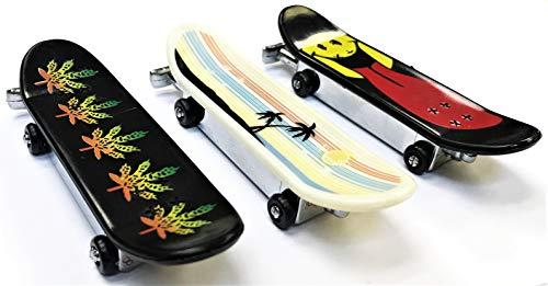Eclipse Collectible Novelty Skateboard Design Cigar Cigarette Lighter, 2ct, Refillable Butane Lighter, Child Resistant 1604-5 (Collectable Lighters)