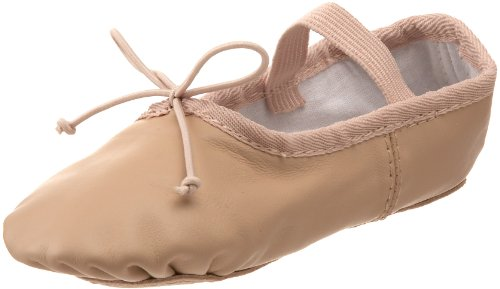 Dance Class Leather Ballet Toddler product image
