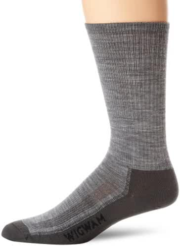 Wigwam Men's Merino Airlite Pro Socks