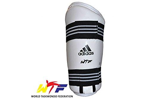 Adidas WTF TaeKwonDo Forearm Protector