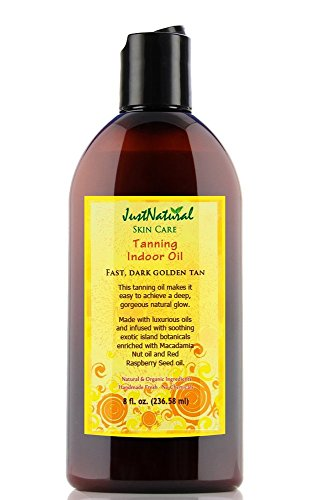 tanning-indoor-oil-best-tanning-bed-oil-get-your-tan-darker-and-faster-pure-nutritive-oils-moisturiz