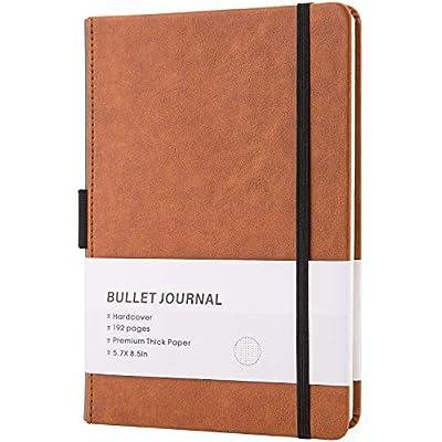 bullet-journal-notebook-dot-grid