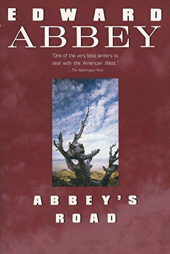 Abbey's Road (Plume)
