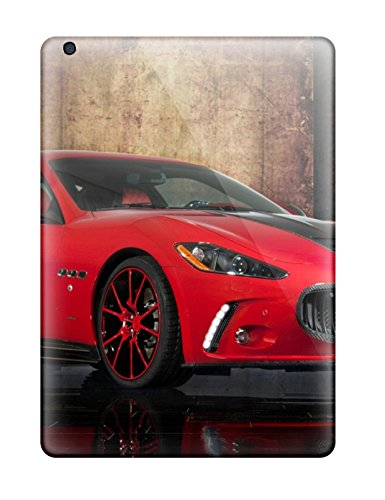 qqyzoyq8888rjdef-andersoncarlton-awesome-case-cover-compatible-with-ipad-air-maserati-granturismo-11