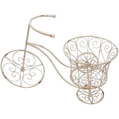 Bicicleta Garden Bege