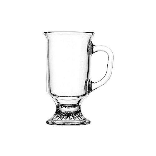 Anchor Hocking 69738 Irish Coffee
