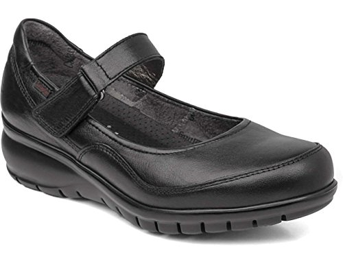 Dame De Pour Black Chaussure Adaptaction Callaghan Adaptlite Sport Tep 80402 wqtFFSUY