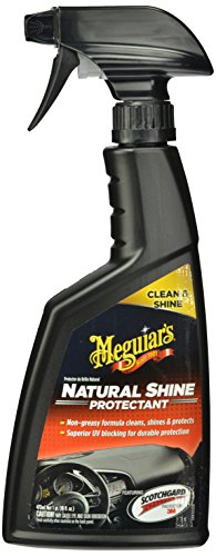 meguiars-g4116-natural-shine-protectant-16-oz