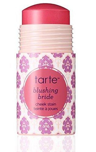 Tarte Cosmetics Cheek Stain Blushing Bride (.5 oz) *New Packaging* by Tarte Cosmetics