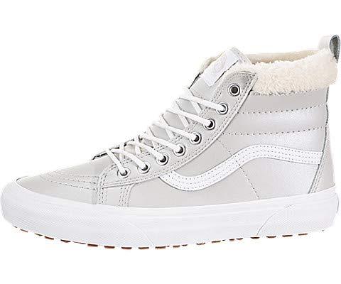 b4dfd07fd8 Vans Women s SK8-Hi MTE Skateboarding Shoes (7.5 M US Women   6 M