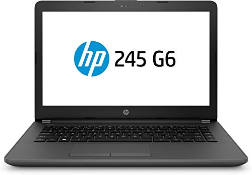 HP 245 2UE06PA
