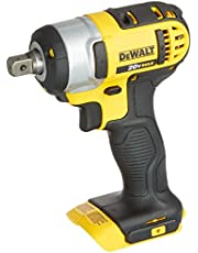 """Dewalt DCF880B 20V Max 1/2"""" Impact Wrench (Tool Only)"""