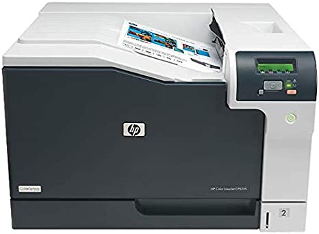 Amazon.com: Hewlett Packard refurbish Color LaserJet ...