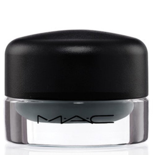 M.A.C Fluidline-MIDNIGHT SNACK by M.A.C by MAC