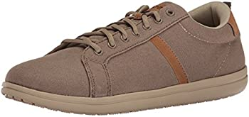 Crocs Mens Torino Lace-up Shoes